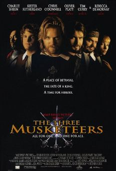 http://static.tvtropes.org/pmwiki/pub/images/three_musketeers_9189.jpg