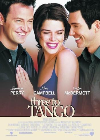 https://static.tvtropes.org/pmwiki/pub/images/three_to_tango.jpg