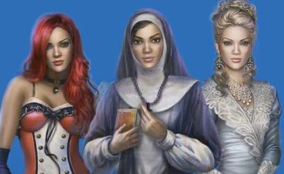 https://static.tvtropes.org/pmwiki/pub/images/threewomen.jpg