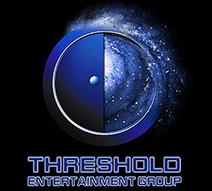 https://static.tvtropes.org/pmwiki/pub/images/threshold_logo.png