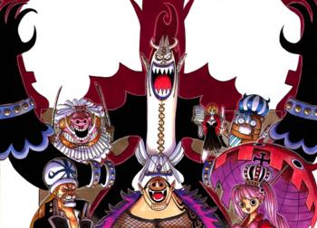 https://static.tvtropes.org/pmwiki/pub/images/thriller_bark_pirates_manga.png