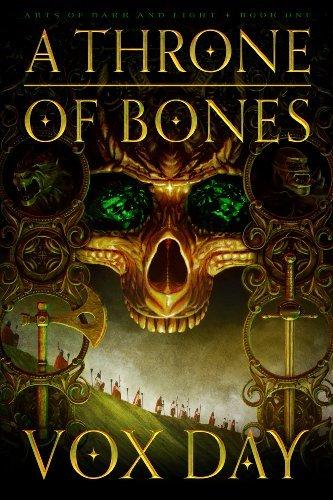 https://static.tvtropes.org/pmwiki/pub/images/throne_of_bone.jpg