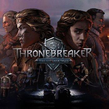 https://static.tvtropes.org/pmwiki/pub/images/thronebreaker_the_witcher_tales_20181241027857_7.jpg