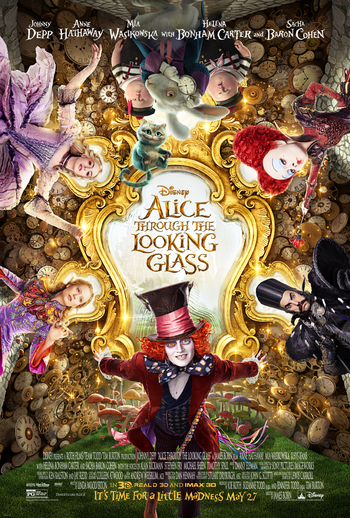 https://static.tvtropes.org/pmwiki/pub/images/throughthelookingglass_9.jpg