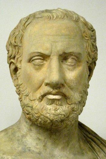 https://static.tvtropes.org/pmwiki/pub/images/thucydides.jpg