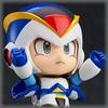 https://static.tvtropes.org/pmwiki/pub/images/thumb_nendoroid_megaman_full_armor.jpg