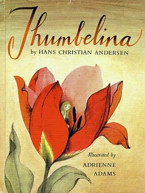 https://static.tvtropes.org/pmwiki/pub/images/thumbelina_book_cover.png