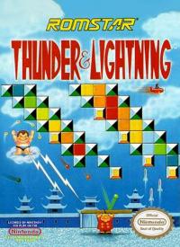 http://static.tvtropes.org/pmwiki/pub/images/thunder--lightning200_5855.png