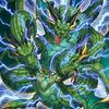 https://static.tvtropes.org/pmwiki/pub/images/thunder_dragon_lord_by_yugi_master.png