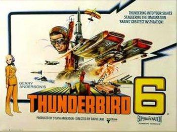 https://static.tvtropes.org/pmwiki/pub/images/thunderbird_6.jpg