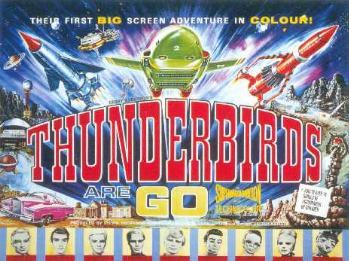 https://static.tvtropes.org/pmwiki/pub/images/thunderbirds_are_go_poster.jpg