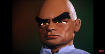 https://static.tvtropes.org/pmwiki/pub/images/thunderbirds_nightmare_fuel.png