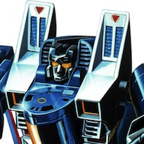 http://static.tvtropes.org/pmwiki/pub/images/thundercracker_4105.jpg