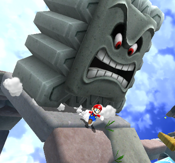 https://static.tvtropes.org/pmwiki/pub/images/thwomp_on_cyclone_stone_smg.png