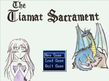 https://static.tvtropes.org/pmwiki/pub/images/tiamat_sacrament_title.png