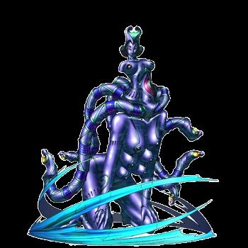 https://static.tvtropes.org/pmwiki/pub/images/tiamat_strange_journey_3.png