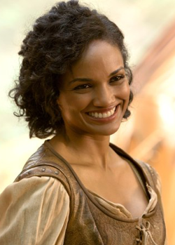 https://static.tvtropes.org/pmwiki/pub/images/tiana_7.png