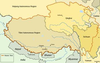 https://static.tvtropes.org/pmwiki/pub/images/tibet_map.png