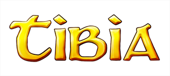 https://static.tvtropes.org/pmwiki/pub/images/tibia_logo.jpg