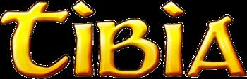 https://static.tvtropes.org/pmwiki/pub/images/tibia_logo.png