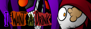 https://static.tvtropes.org/pmwiki/pub/images/tickle_banner_comicfury.png