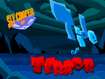 https://static.tvtropes.org/pmwiki/pub/images/tide_of_terror_title_screen.png