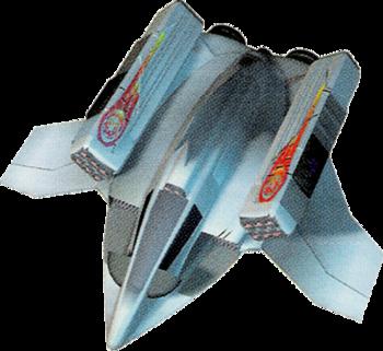 https://static.tvtropes.org/pmwiki/pub/images/tie_fighter_missile_boat.png