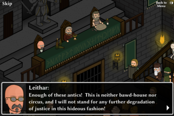 https://static.tvtropes.org/pmwiki/pub/images/tiervan_courthouse.png