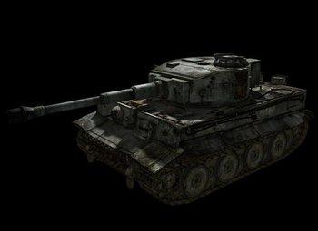 https://static.tvtropes.org/pmwiki/pub/images/tiger_airborne_model.jpg