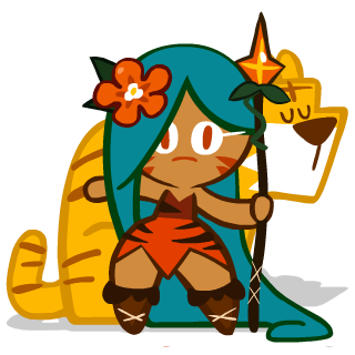 https://static.tvtropes.org/pmwiki/pub/images/tiger_lily_cookie.png