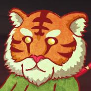 https://static.tvtropes.org/pmwiki/pub/images/tiger_man.jpg