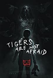 https://static.tvtropes.org/pmwiki/pub/images/tigers_are_not_afraid.jpg