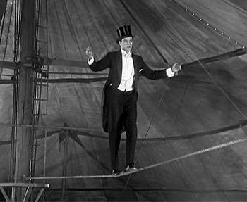 http://static.tvtropes.org/pmwiki/pub/images/tightrope.jpg