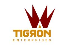 https://static.tvtropes.org/pmwiki/pub/images/tigronomega.png
