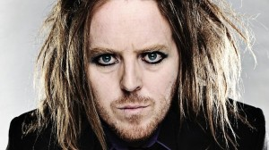 http://static.tvtropes.org/pmwiki/pub/images/tim_minchin_7316.jpg
