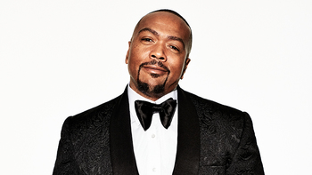 https://static.tvtropes.org/pmwiki/pub/images/timbaland.jpg