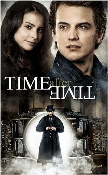 https://static.tvtropes.org/pmwiki/pub/images/time_after_time_poster_full.jpg