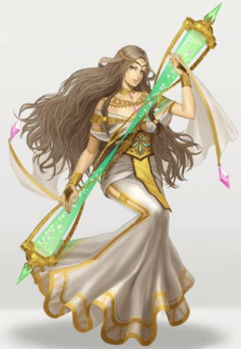 https://static.tvtropes.org/pmwiki/pub/images/time_goddess_2.png