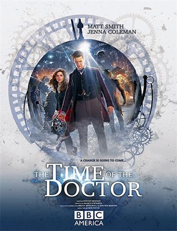 https://static.tvtropes.org/pmwiki/pub/images/time_of_the_doctor_6095.jpg