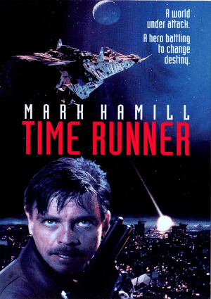 https://static.tvtropes.org/pmwiki/pub/images/time_runner_dvd_starring_mark_hamill_rae_dawn_chong.png