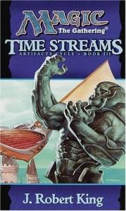 http://static.tvtropes.org/pmwiki/pub/images/time_streams_novel_5343.jpg