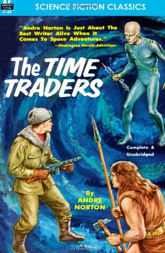 https://static.tvtropes.org/pmwiki/pub/images/time_traders_andre.png