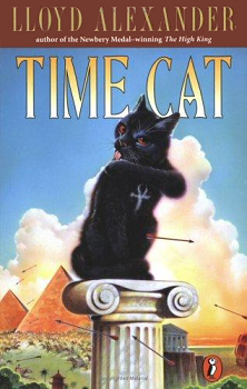 http://static.tvtropes.org/pmwiki/pub/images/timecat_4175.PNG