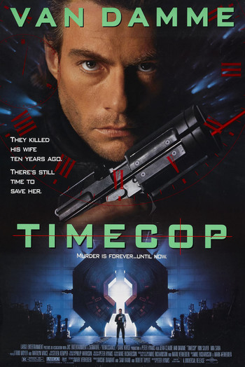 https://static.tvtropes.org/pmwiki/pub/images/timecop_1994_movie_poster.jpg