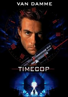http://static.tvtropes.org/pmwiki/pub/images/timecop_2596.JPG