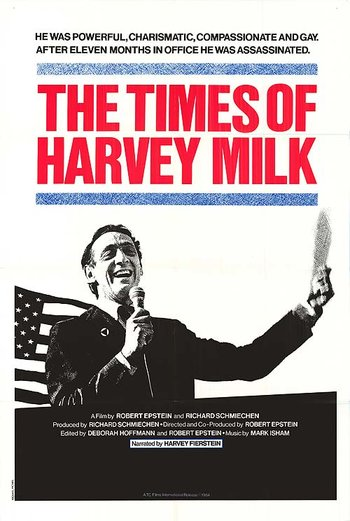 https://static.tvtropes.org/pmwiki/pub/images/times_of_harvey_milk_poster.jpg