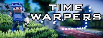 https://static.tvtropes.org/pmwiki/pub/images/timewarpers1405.png