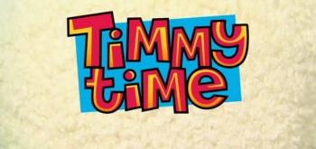 http://static.tvtropes.org/pmwiki/pub/images/timmytime_2693.jpg