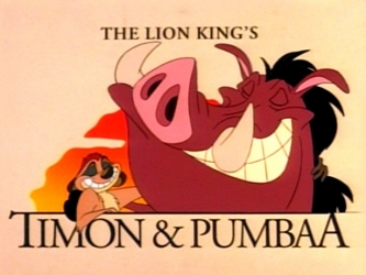 http://static.tvtropes.org/pmwiki/pub/images/timon_and_pumbaa-show_4432.jpg