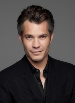 Image result for Timothy Olyphant